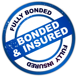 Island Junk Solutions - fully bonded and insured