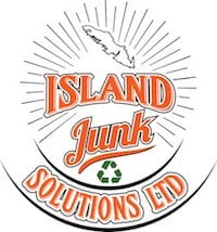Service Areas for Island Junk Removal Solutions
