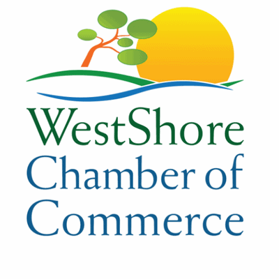 WestShore Chamber of Commerce membership 2020